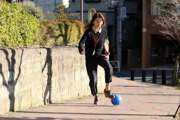150326_zenryoku_001